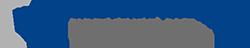 Wirtschaftsjunioren Nordfriesland e. V. Logo